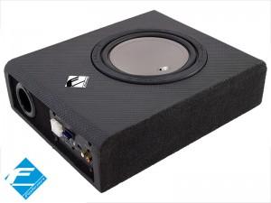caixa-slim-8-pol-passiva-falcon-xs200-slim-design